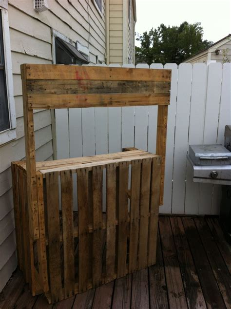 pin by mariam ovsepyan on pallet projects pinterest pallet lemonade stand diy projects pinterest diy y