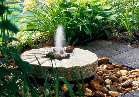 small backyard fountain ideas small garden fountain ideas photograph small fountain idea