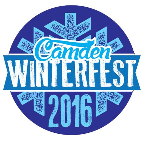house music camden zydeco music to fill camden opera house for winterfest and toboggan nationals penbay