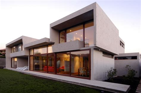 architecture styles for homes arquitectura vivienda unifamiliar megapost taringa