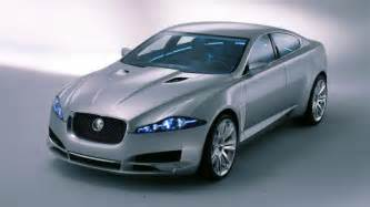 Jaguar Xe Pricing 2017 Jaguar Xe Price Release Date Future Auto Review