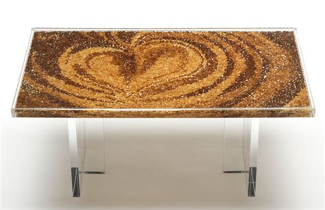 Why Is A Coffee Table Called A Coffee Table Linton Meagher Artworks Coffee Table