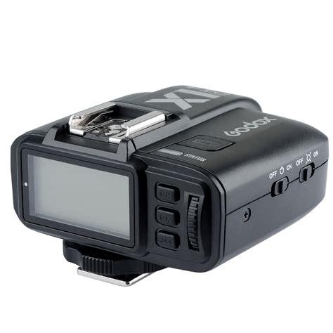 2 türiger kleiderschrank godox x1 ttl flash trigger and receiver set for nikon