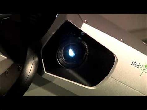 3d white light scanner 3d white light scanner from steinbichler