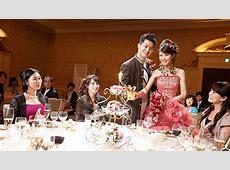 ドレスでゴンドラ!東京ディズニーシーミラコスタの結婚式にかかる費用は? Cdtm