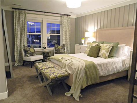 stylish master bedrooms 24 stylish master bedrooms with carpet