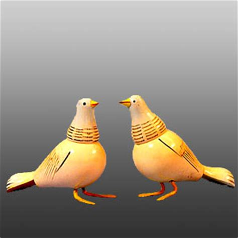 Handmade Bird Toys - handmade bird toys discount bird small bird toys