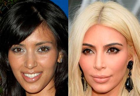 kardashians ethnic background add the known world