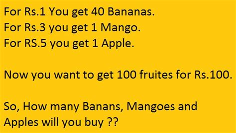 are you a genius then answer this question education