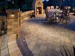 outdoor floor ls for patio decor of patio floor ideas foot outdoor flooring