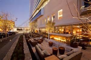 Omni Tx Tbg 187 Omni Dallas Hotel â Dallas Tx Zieleå W
