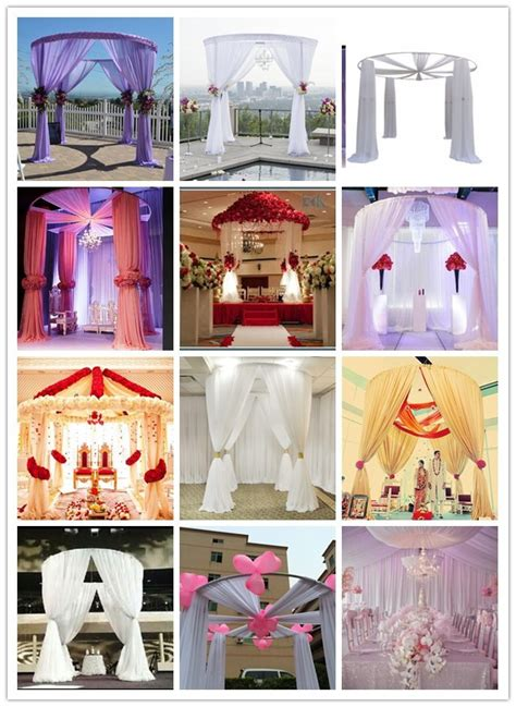 church curtains for sale adjustable backdrop pipe and drape church backdrops church