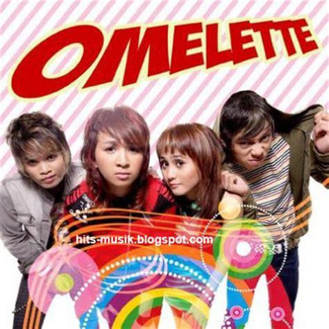 download mp3 gratis gigi band free download mp3 omelette band
