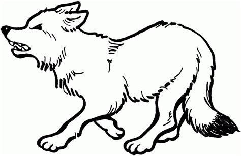 wolf coloring pages pdf wolf coloring pages wolf coloring pages realistic kids