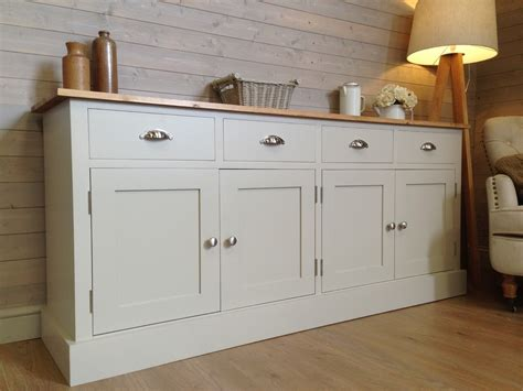 Kitchen Buffets Furniture Sideboards Amazing Kitchen Hutch And Buffet Used Hutches And Buffets Antique Buffet Table