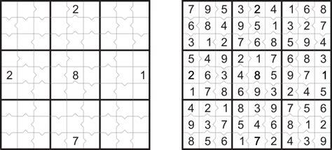 printable arrow sudoku sudoku types for month june 2013