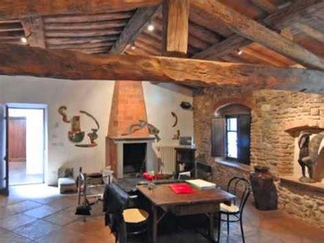 arredamento casa stile rustico arredamento stile rustico