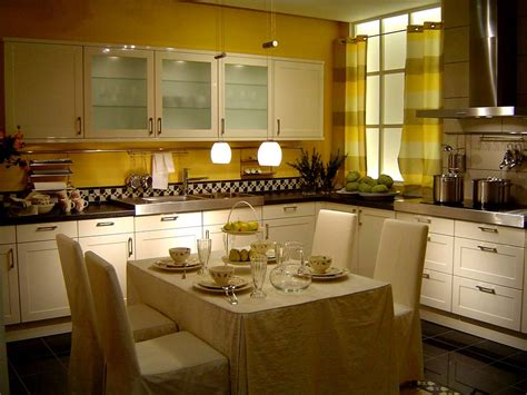 Kitchen Design Budget 20 Best Small Kitchen Decorating Ideas On A Budget 2018