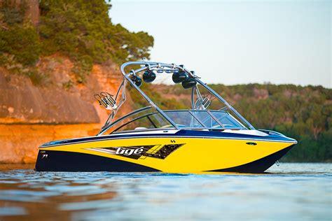 tige boats nz detail adventure studios