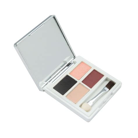 Makeup Kit La Tulipe la tulipe eye shadow pro care