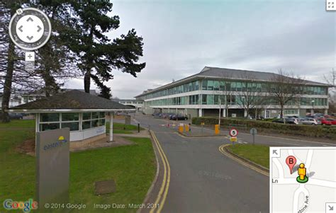 Of Wales Cardiff Mba by Serviced Offices To Rent And Lease At Eastern Business