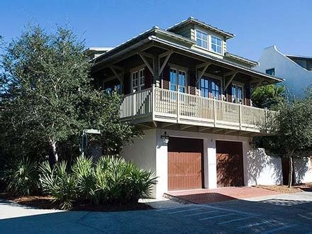 rosemary beach house plans rosemary beach beachfront rentals rosemary beach florida house plans rosemary beach