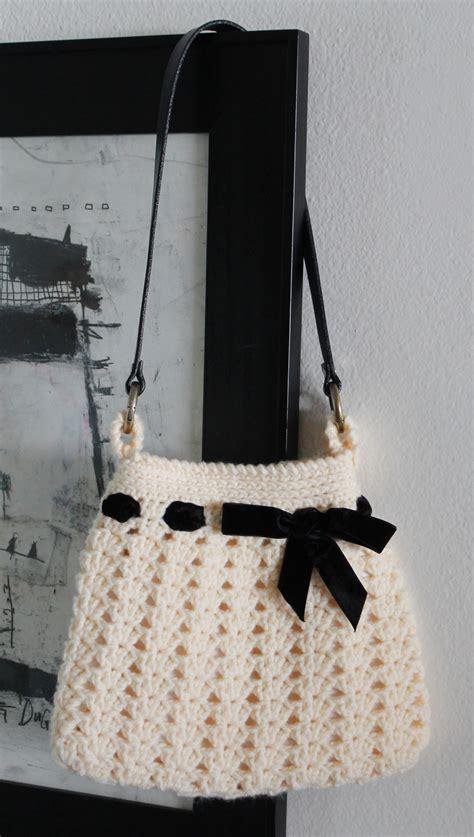 crochet nordstrom bag pattern nordstrom crochet hobo bag car interior design