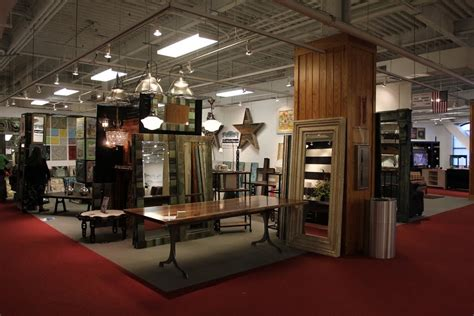 home decor trade shows high point market s spring home furnishings trade show