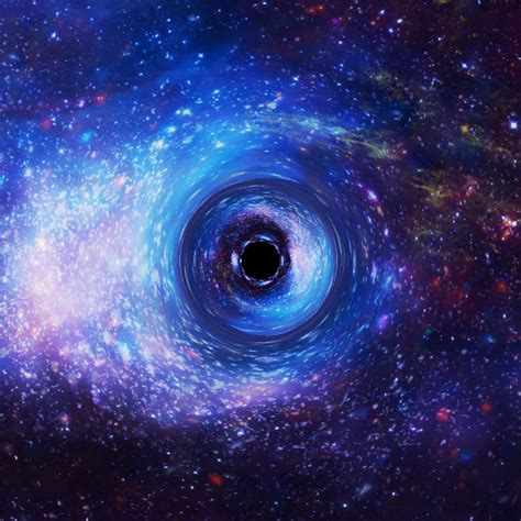 What Do Companies Look For In A Background Check What Do Black Holes Look Like Almost Looks Like Work