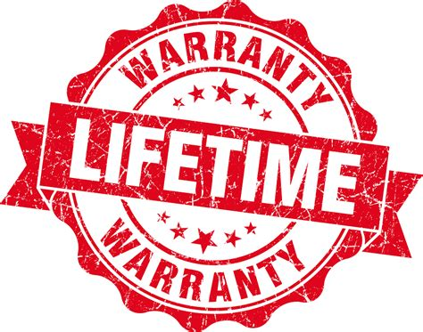 lifetime warrenty lifetime warranty kydex gun holsters on your 6 designs