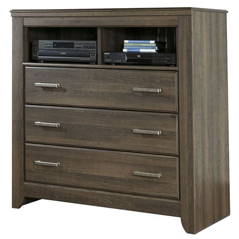Bedroom Tv Media Chest Tv Media Chest Bedroom Lifestyle Furniture By