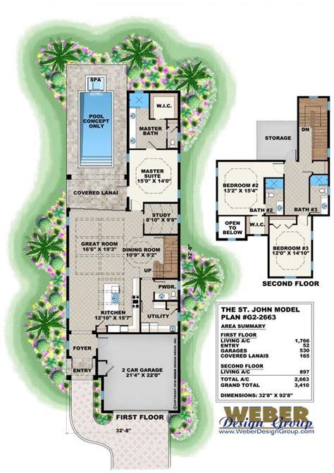 weber design group home plans mustique house plan weber design group