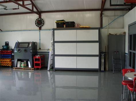 Garage Journal Cabinets Storage Cabinets Garage And Journals On