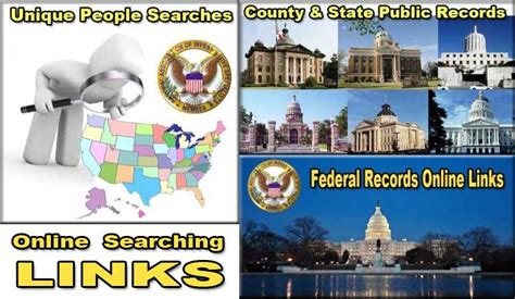 New Orleans Arrest Records Usa Criminal History Information Background Records Check