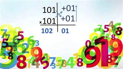 vedic maths sets you free gaurav tekriwal at tedxemws