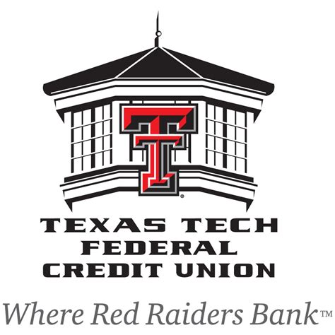 Forum Credit Union Dallas Tx Official Tech Look Alike Thred Page 3