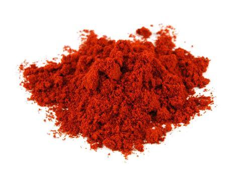 spanish hot paprika smoked paprika savory spice
