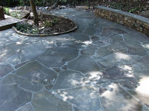 pa bluestone patio luxury landscaping ideas luxury