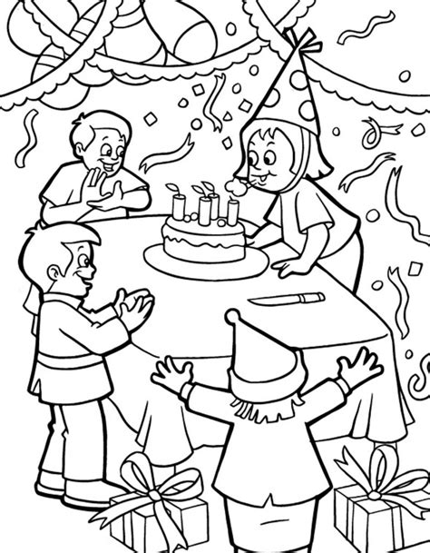 coloring pages for adults birthday coloring pages coloring pages for adults birthday