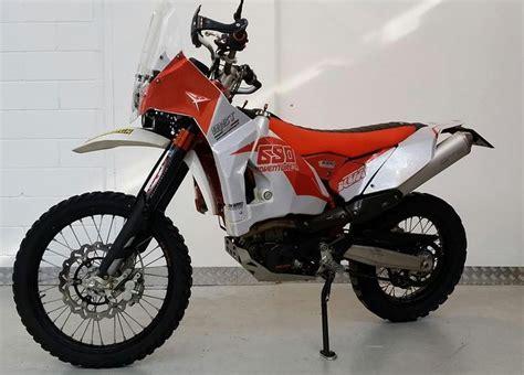 Ktm 690 Adv Ktm 690 Enduro R Adv Moto Ktm 690 And Photos