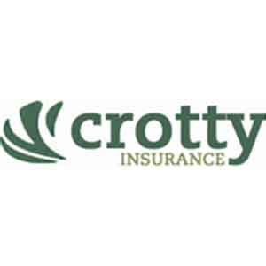 Insurance Brokers Ireland by Crotty Insurance Brokers Ireland