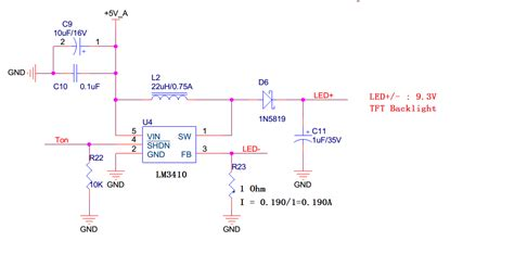 lcd light wiring diagram new wiring diagram 2018