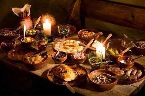 17th century cuisine 17th century cuisine 28 images tudor food stock photos