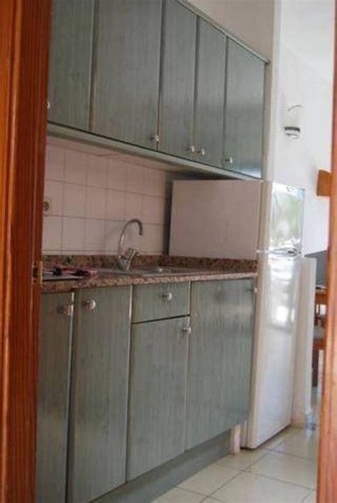 apartamentos maspalomas lago apartamentos maspalomas lago maspalomas gran canaria