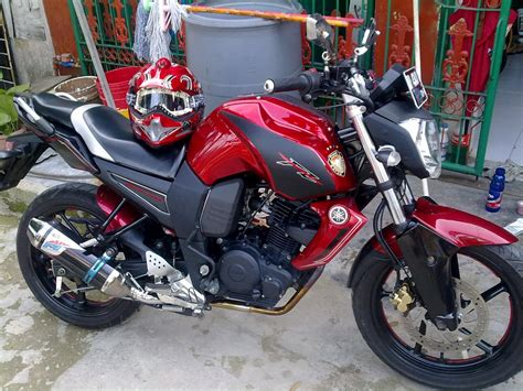 Murah Gear Set Byson 2012 Modifikasi Byson Or Fz Series Inspirasimu