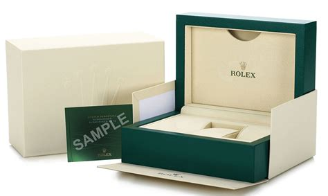 Rolex Oyster Perpetual Datejust 41 116300 never worn never used not pre owned rolex datejust 2