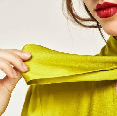 Hanger Zara Dewasa Model Polos get shirty five of the top satin and silk shirts