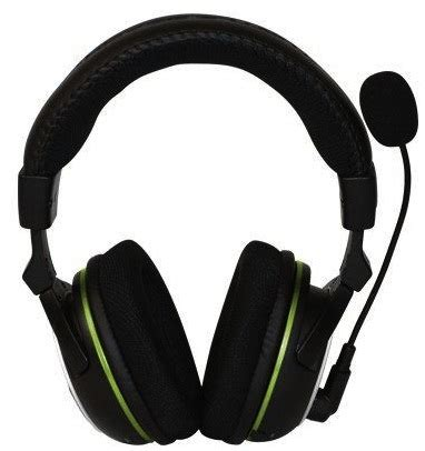 Turtle Headphones For Next Level Gaming by Review Turtle Xp500 Gaming Headset