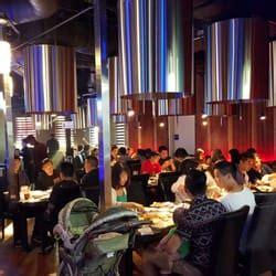 gen korean bbq house 4220 photos 4860 reviews korean