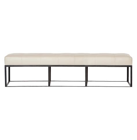 60 inch entryway bench 60 inch entryway bench 28 images 60 quot wide large